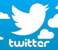 Twitter, NASDAQ, NYSE, Stock MArket