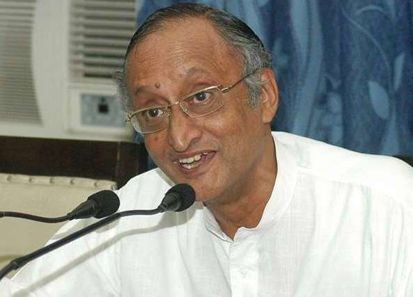 Bengal is a Bank Funding Success Story: Amit Mitra