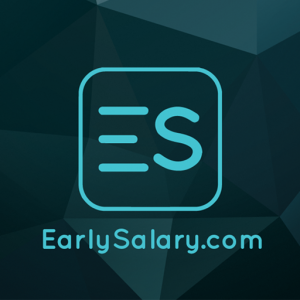 EarlySalary.com Adds Sixth Business Geography, Enters Hyderabad