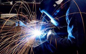 Tata Steel, Kalinganagar Plant, Steel , Manufacturing,