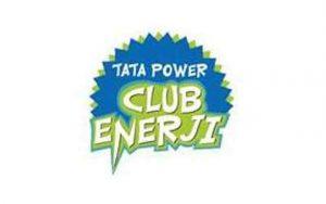 tata energy club enerji