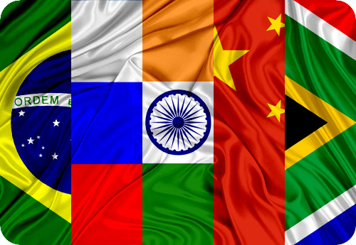 'South Africa Must Benefit from Opportunities in BRICS Markets'