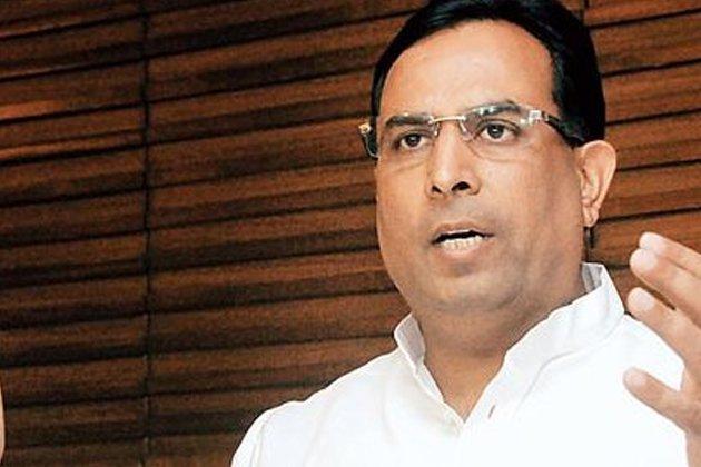 Haryana, Capt. Abhimanyu, New Public Procurement Policy, MSMEs