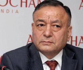 Capital Infusion Scheme of the Government can be a Major Game Changer for Economic Boost: Assocham