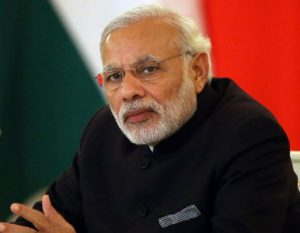 India Will Become Global Diamond Trading Hub: Narendra Modi