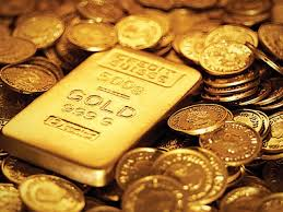 ASSOCHAM Says that Gold to Shine Further