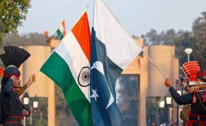 Size of Informal Trade/Smuggling Between India & Pak is USD 5 Billion: ASSOCHAM