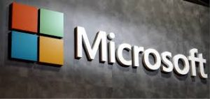microsoft, Cloud, Dynamics 365