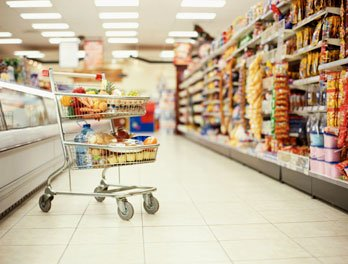Consumer Price Index Numbers on Base for Rural, Urban and Combined for the Month of May 2021