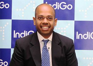 IndiGo Expands Globally with Travelport Partnership