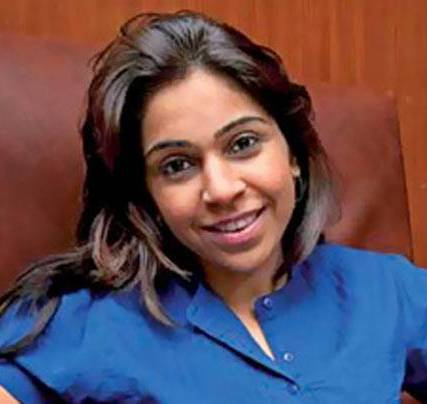 mydala.com, Anisha Singh,