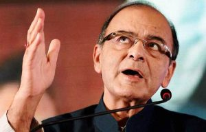 GST Council Finalized 4 Fixed Slabs at 5%, 12%, 18% & 28%