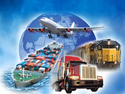 logistics,