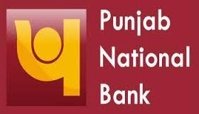 PNB Reported Profit of Rs 586.33 Cr in Q4