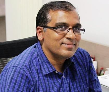 Sathya Pramod, Tally