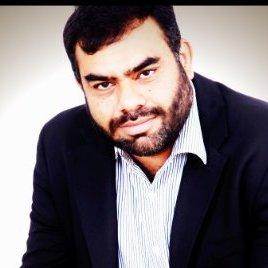 Syed Masroor , DELL EMC