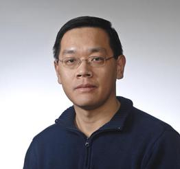 Wensi Jin, Mathworks