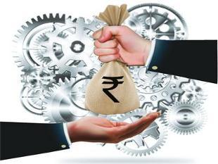 NBFCs Raise $3.9 Billion Capital Buffer Post Covid-19