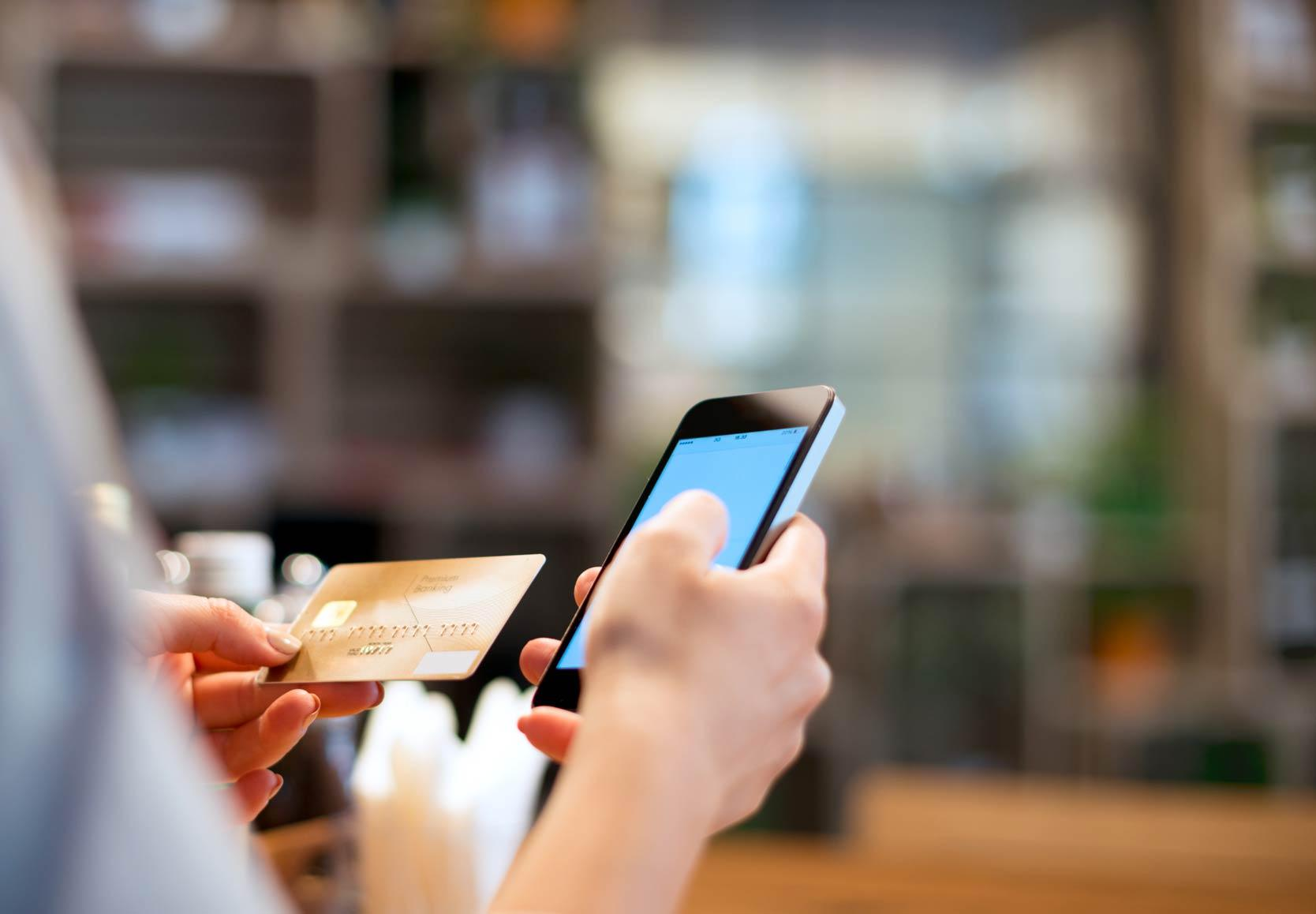 Digital payment, Demonetization, Narendra Modi,