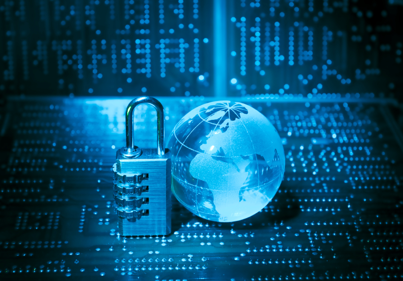 Kaspersky Labs, Internet Security, ransomware