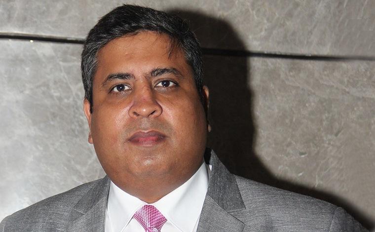 Maneesh Jaikrishna, SITA