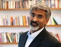 Rajiv Lall, IDFC, SMEs, Digital Lending,