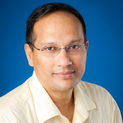 Sukamal Banerjee, HCL