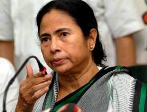 Govt of West Bengal to Come Up With a Export Policy for MSMEs