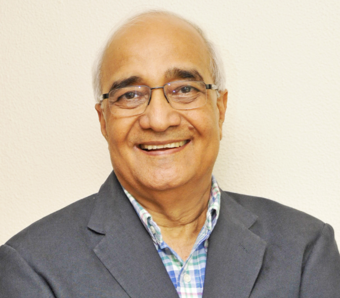 LC Singh, Nilhant Technologies