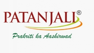 Patanjali Among Most Disruptive Forces of 2016: Study