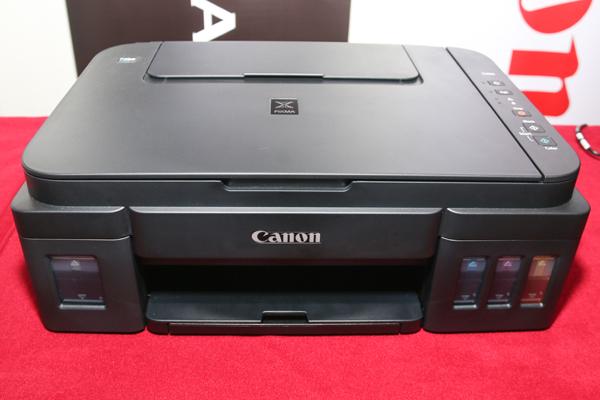 Canon G3000