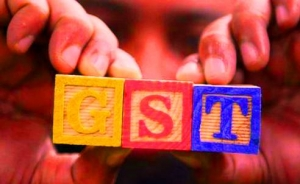 Tally Solutions Conducts Awareness Program on GST