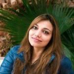 Imrana Khan