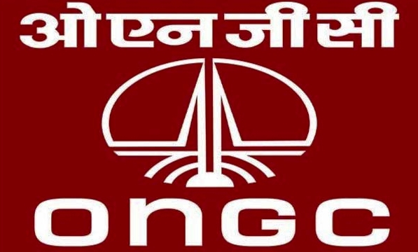 ONGC, Oil & natural gas corporation, HPCL,