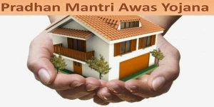 Rs 5590 Crore Allocated for Affordable Houses for Urban Poor