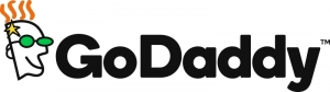 GoDaddy Brings Integrated Marketing Solution For Small Businesses
