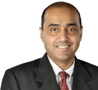 Gopal Vittal, Bharti Airtel