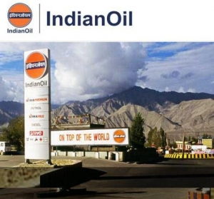 Indian Oil Sings a Fresh MoU with Nepal Oil Corporation