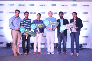 ShopClues Unveils ShopClues Surety