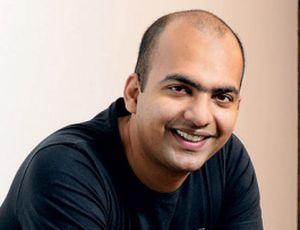 Manu Jain, Xiaomi, Redmi,