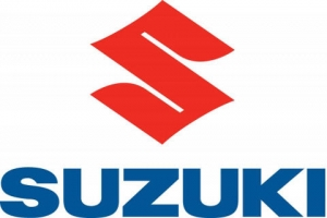 Suzuki Two-Wheeler Registers 44 % Increase in Sales in Feb 2017