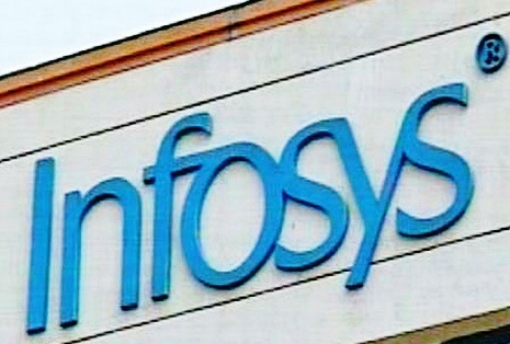 Infosys to Acquire Consumer Insight Agency, WONGDOODY