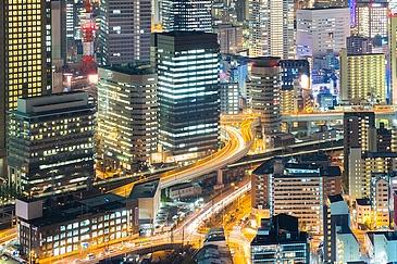 smart cities, cloud