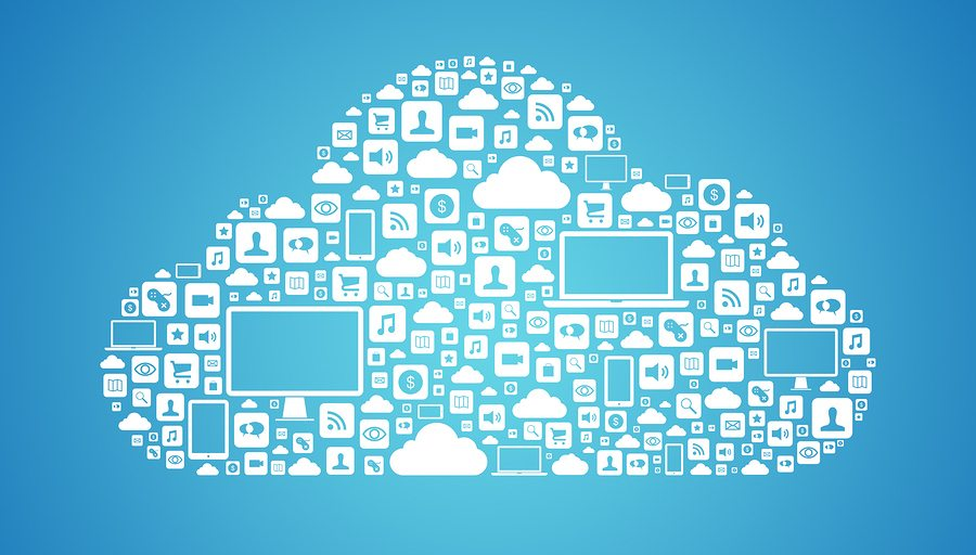 Edelweiss Selects AWS as Its Preferred Cloud Provider