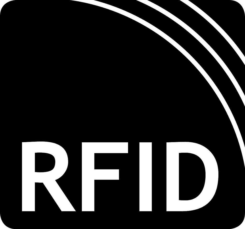 RFID, Technology, Inventory, Unified Commerce, Retail Industry