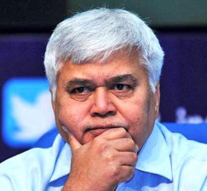 Internet Connectivity for all Indians is still a Dream: TRAI Chief