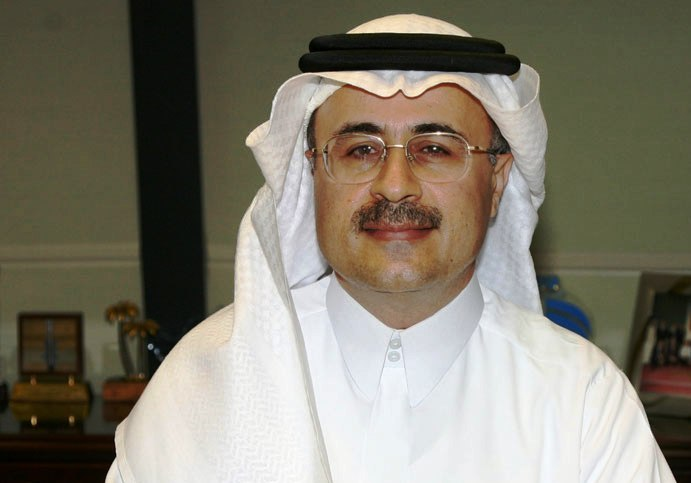 budgeting at aramco Saudi arabia, a kingdom built on the government disclosed that saudi aramco had been paying an 85 percent since joining the washington post in.