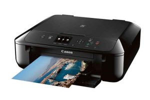 Canon Launches Attractive Offer on PIXMA Wireless Printers
