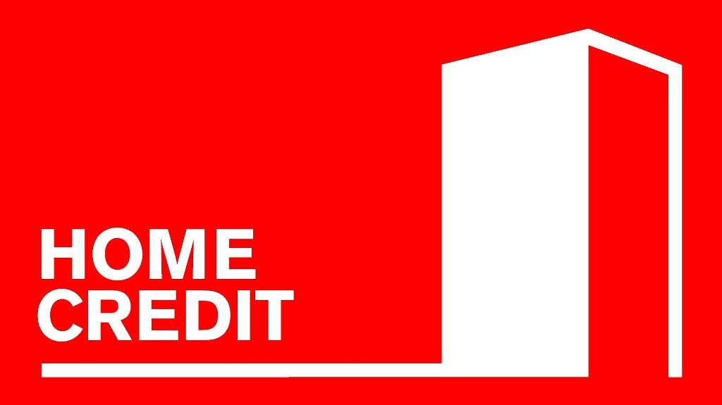 Home Credit India