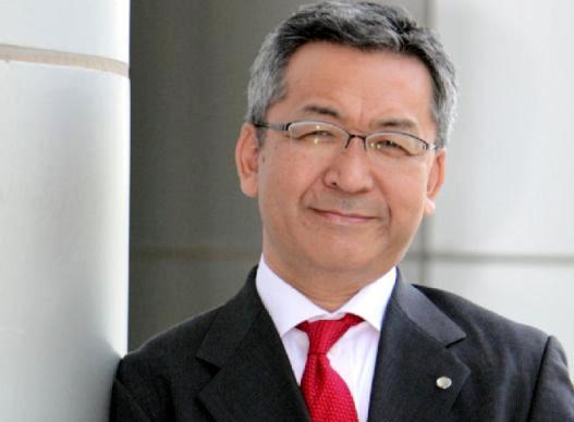 Kazutada Kobayashi, canon